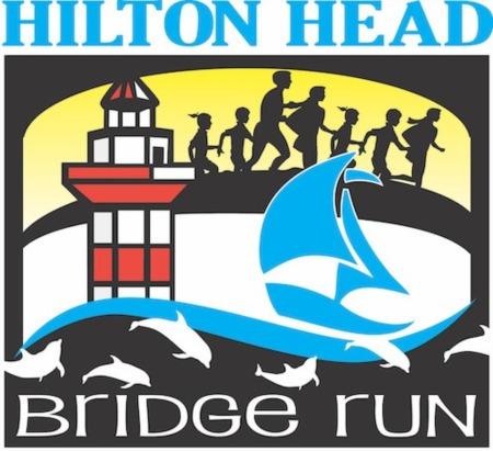 2021 Hilton Head Jingle Jingle Bridge Run