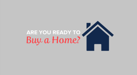 5 Questions You Need to Ask Before Buying a Home