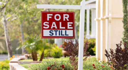 9 Reasons Why Homes Don't Sell & How to Avoid These Mistakes