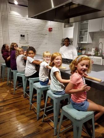 Top 5 Memorial Day Weekend Activities in the Lehigh Valley