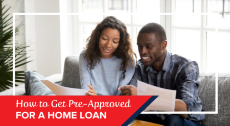 How to Get Preapproved for a Home Loan in Pennsylvania
