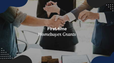First-Time Homebuyer Grants To Know About In PA