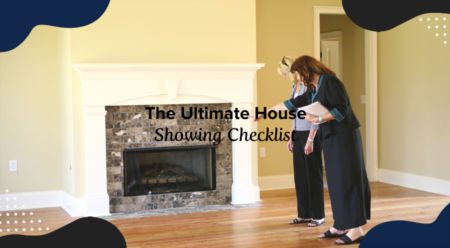 The Ultimate House Showing Checklist In The Lehigh Valley
