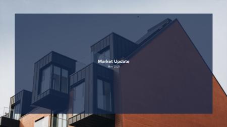 May Market Update 2021