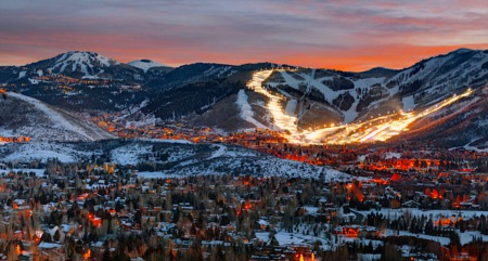 5 Things To Do In Park City After COVID-19 Ends