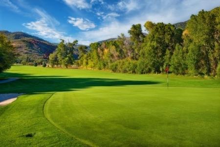 Best Public Golf Courses Near Park City