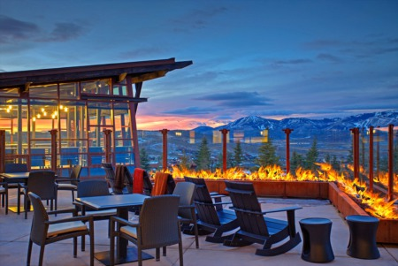 Guide To Buying A Vacation Property In Park City Utah