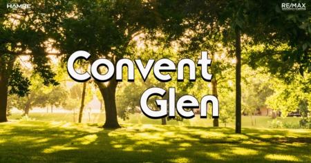 Convent Glen