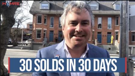 March Market Update Ottawa Real Estate