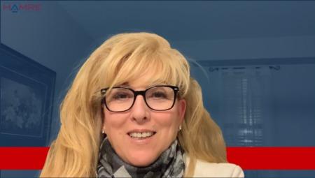 Relocating To Ottawa! - Karen MacDonald