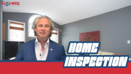 Home Inspection Process - Ottawa Real Estate