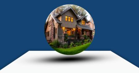 List Before You Buy? - Ottawa Real Estate