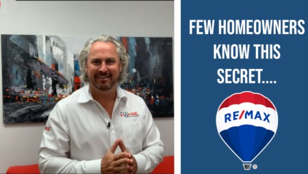 List First With The Hamre Real Estate Team