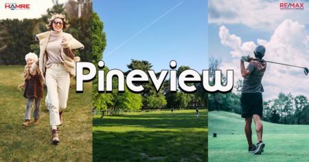 Pineview Ottawa