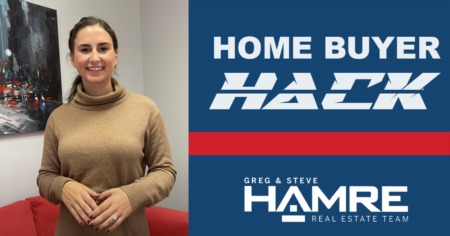 Ottawa Home Buyer Hack