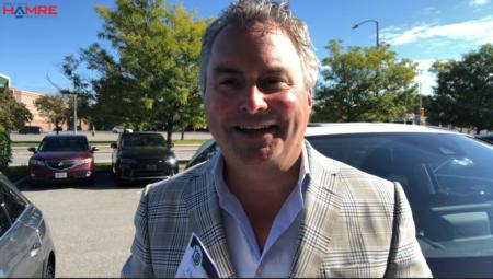 Sept 2021 Ottawa Real Estate Market Update