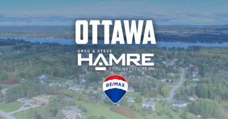 Ottawa Real Estate Market Outlook Fall 2021