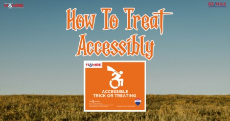 Treat Accessibly Ottawa