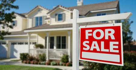 The 5 Key Features to Consider when buying a Resale Property