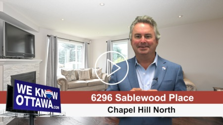 Videolisting - 6296 Sablewood Place - Hamre Real Estate