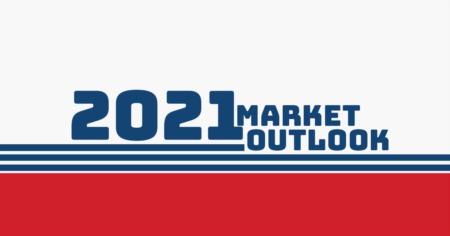 Ottawa Market Outlook 2021