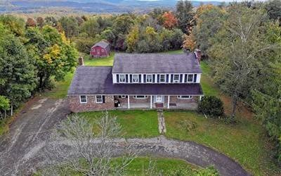 61 Clark Road OPEN HOUSE 10/18 from 1-3pm