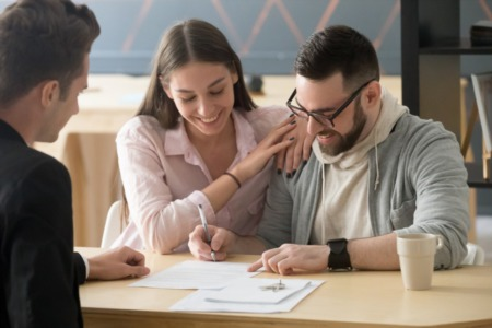 10 New Homeowner Tips You NEED To Know!