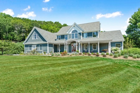 Coming Soon- 241 Unionville Road Wantage