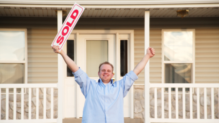 Sell Your House Fast: 5 Tips and Tricks