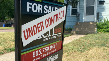 Why Right Now Is an Excellent Time to Sell