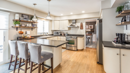 Upgrades for Home Sellers to Consider