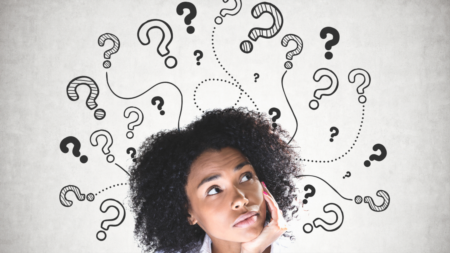 3 Questions to Ask Your Real Estate Agent