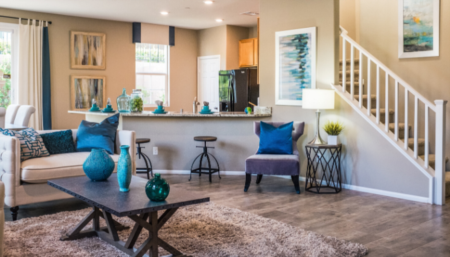 11 Real Estate Tips to Sell Your First Home Like You've Done This Before