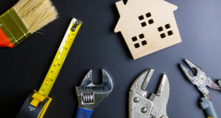 Home Maintenance Services by the Season: What Every Homebuyer Needs to Know