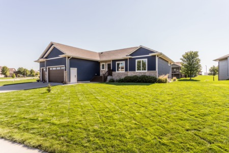 Current Homes for Sale | August 16 2021