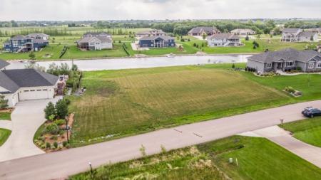 Current Homes for Sale | October 8 2021