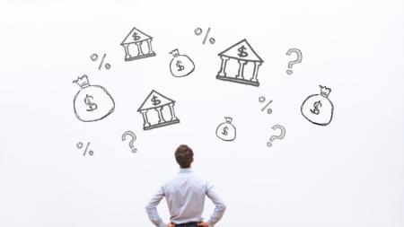 September Housing Market