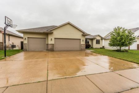 Current Homes for Sale | October 15 2021