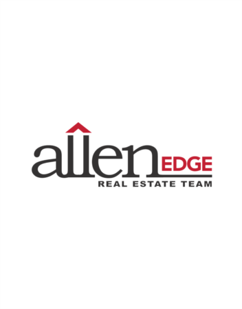 Allen Edge gives March Real Estate Market Outlook!