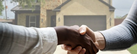 How To Choose The Best Listing Agent to Sell Your Home