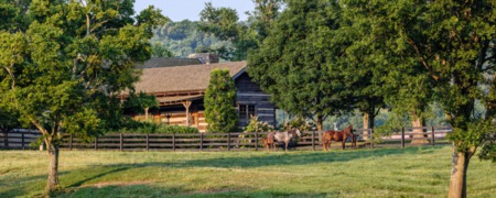 The Best Places To Live In Williamson County, TN