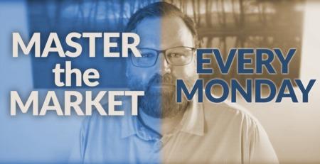 (HILTON HEAD) Market Mondays- 12/07/20