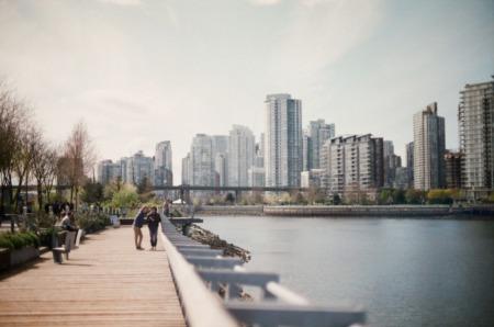 Metro Vancouver Housing Market Report