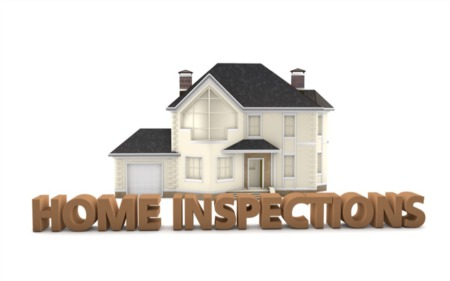 Why a Home Inspection Is an Essential Part of Buying a Home