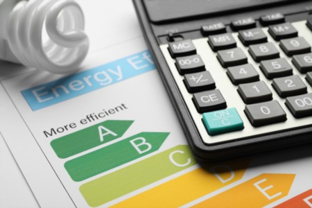 How to Make Homes More Energy Efficient