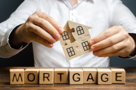 How to Secure a Home Mortgage