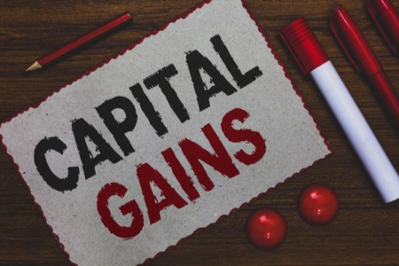 6 Things to Know About Capital Gains When Selling Your Home