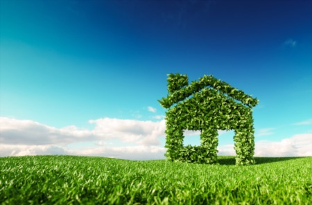 6 Sustainable Materials to Add to Your New Construction Home
