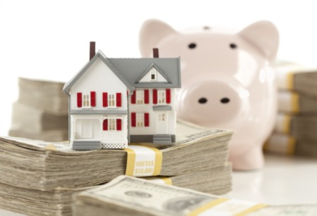 Buying a Home: What Choices Do You Have for the Down Payment?