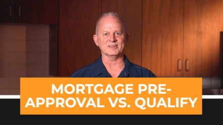 Mortgage pre-approval vs. pre-qualification? Which is right for you?